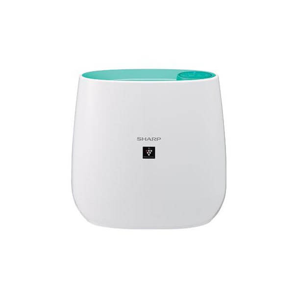 Sharp 23m2 Air Purifier FPJ30LA