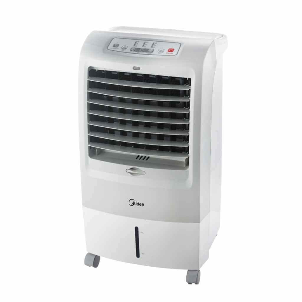 Midea 15L Air Cooler MAC215F