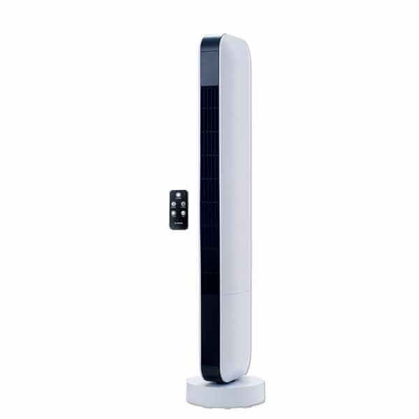Khind Tower Fan With Remote FD301R