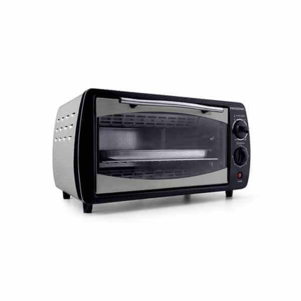 Pensonic Oven Toaster 9L POT921
