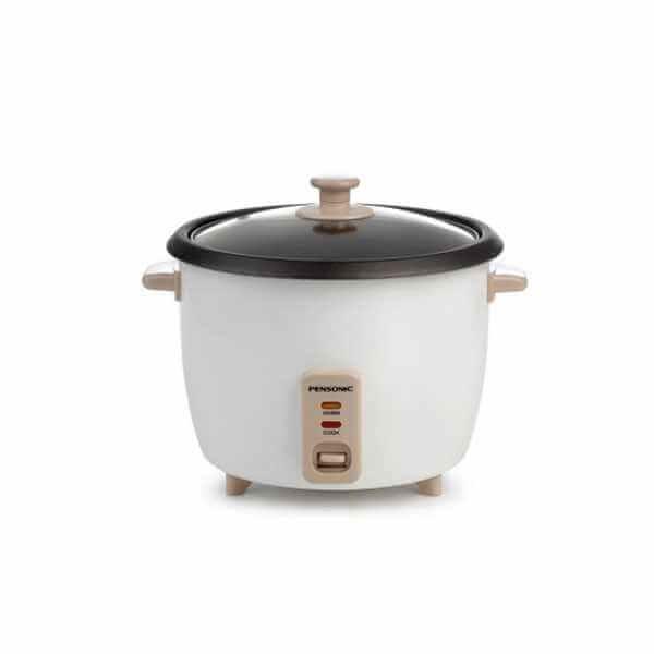Pensonic 1.5L Rice Cooker PRC15E
