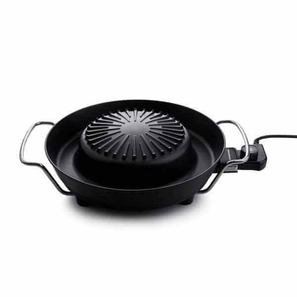 Pensonic Thai BBQ Cooker PSB131G