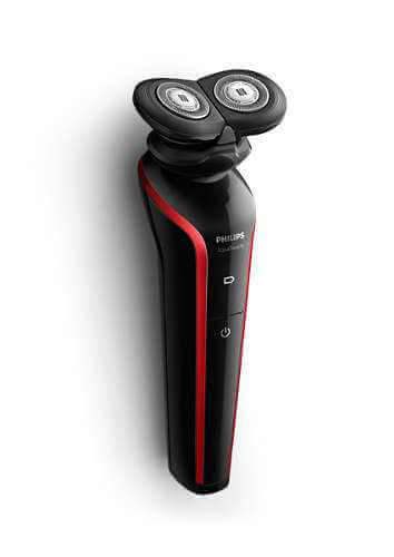 Philips Rechargeable Shaver S777