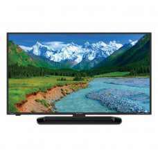 Sharp AQUOS LED TV 32 inch LC32LE260M