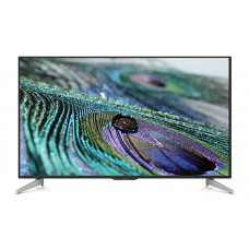 SHARP 60' SMART TV LC60UA440X
