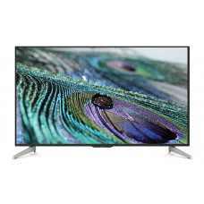 SHARP 60' SMART TV LC60UA440X