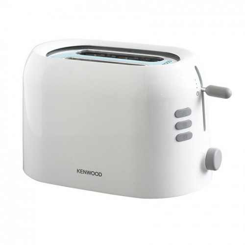 KENWOOD BREAD TOASTER TTP200