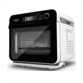 PANASONIC STEAM OVEN NUSC100W