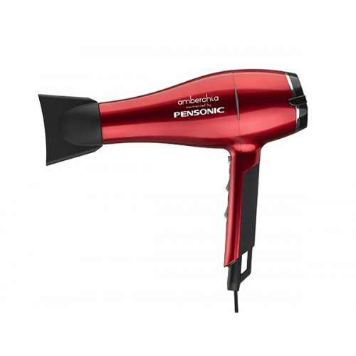 PENSONIC HAIR DRYER PHD2200P