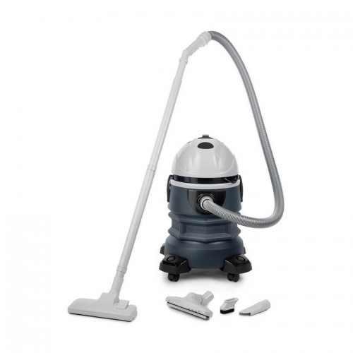 PENSONIC WET & DRY VACUUM CLEANER PVC211