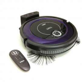 TAIHAYO ROBOTIC VACUUM CLEANER RC530R