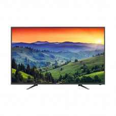 "Haier 40"" LED TV LE40B8000"