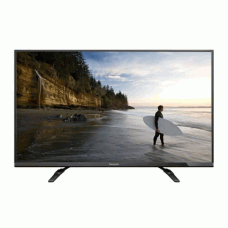 "Panasonic 49"" Full HD TV TH-49E410K"