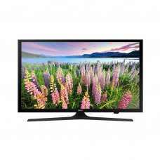 "SAMSUNG 49"" Full HD Flat Smart TV UA49J5200"