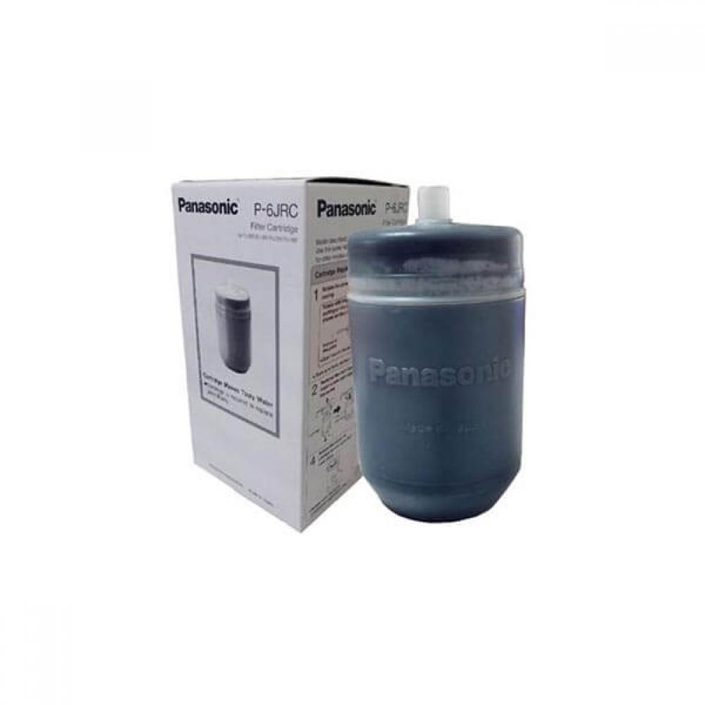 Panasonic Water Filter Cartridge P6JRC