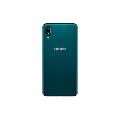 Samsung Galaxy A10S Green 2GB RAM + 32GB ROM