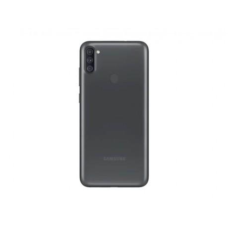 Samsung Galaxy A11 Black 3GB RAM + 32GB ROM