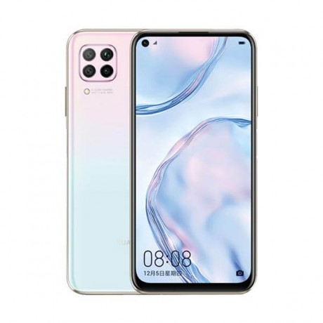 Huawei Nova 7I Pink 8GB + 128GB