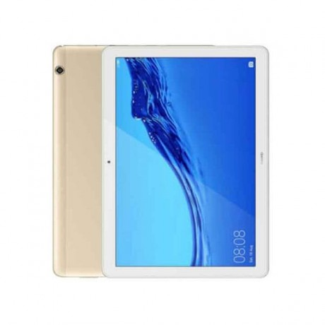 Huawei MediaPad T5 Gold T5/GOLD