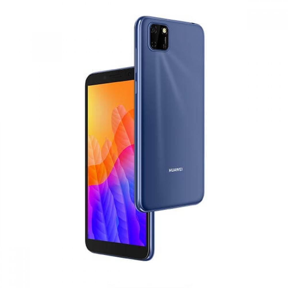 Huawei Y5P Phantom Blue 2GB+32GB