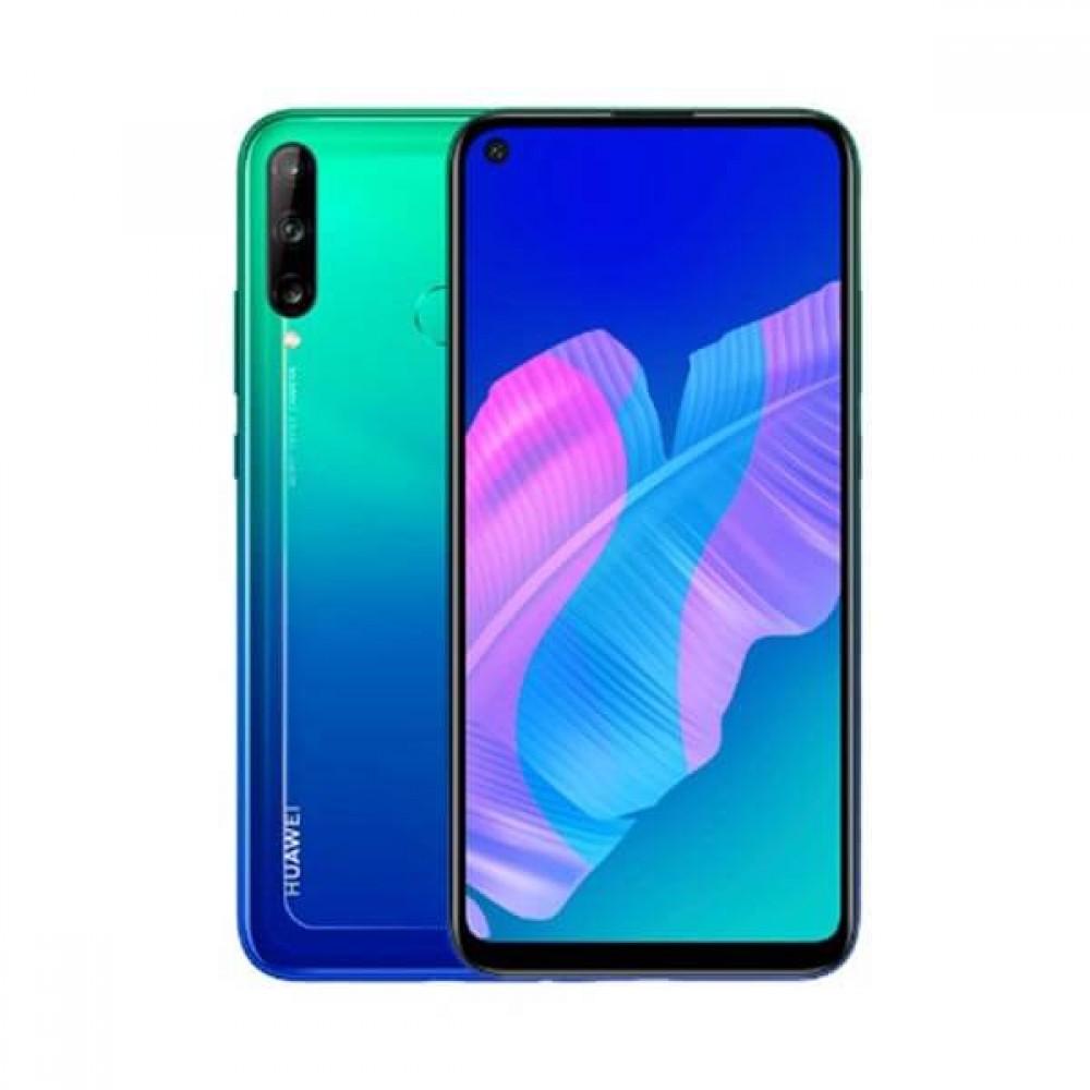 Huawei Y7P Aurora Blue 4GB+64GB