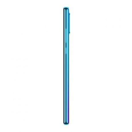 Huawei Nova 4e Blue 6GB+128GB