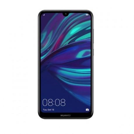 Huawei Y7 Pro Black 3GB+32GB
