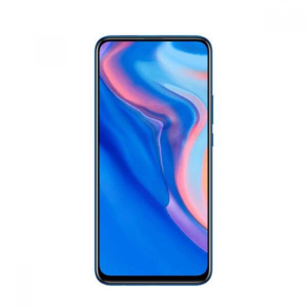 Huawei Y9 Prime Blue 4GB+128GB
