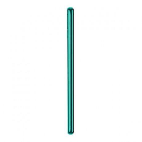 Huawei Y9 Prime Green 4GB+128GB
