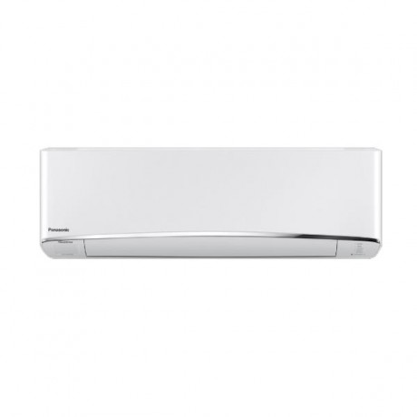 Panasonic 1.5HP INV R410 Wall Split CSS13TKH
