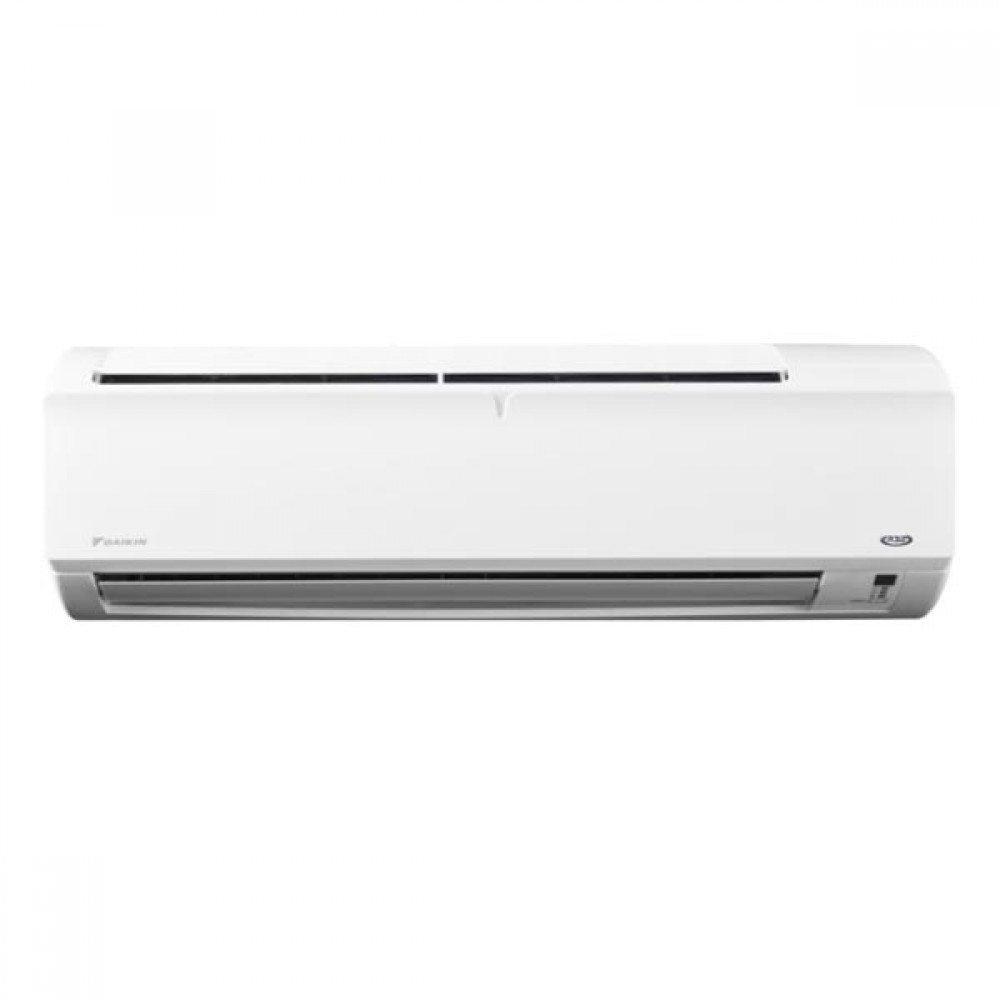 Daikin 1.0HP R32 Wall Split FTV28P/RV28F