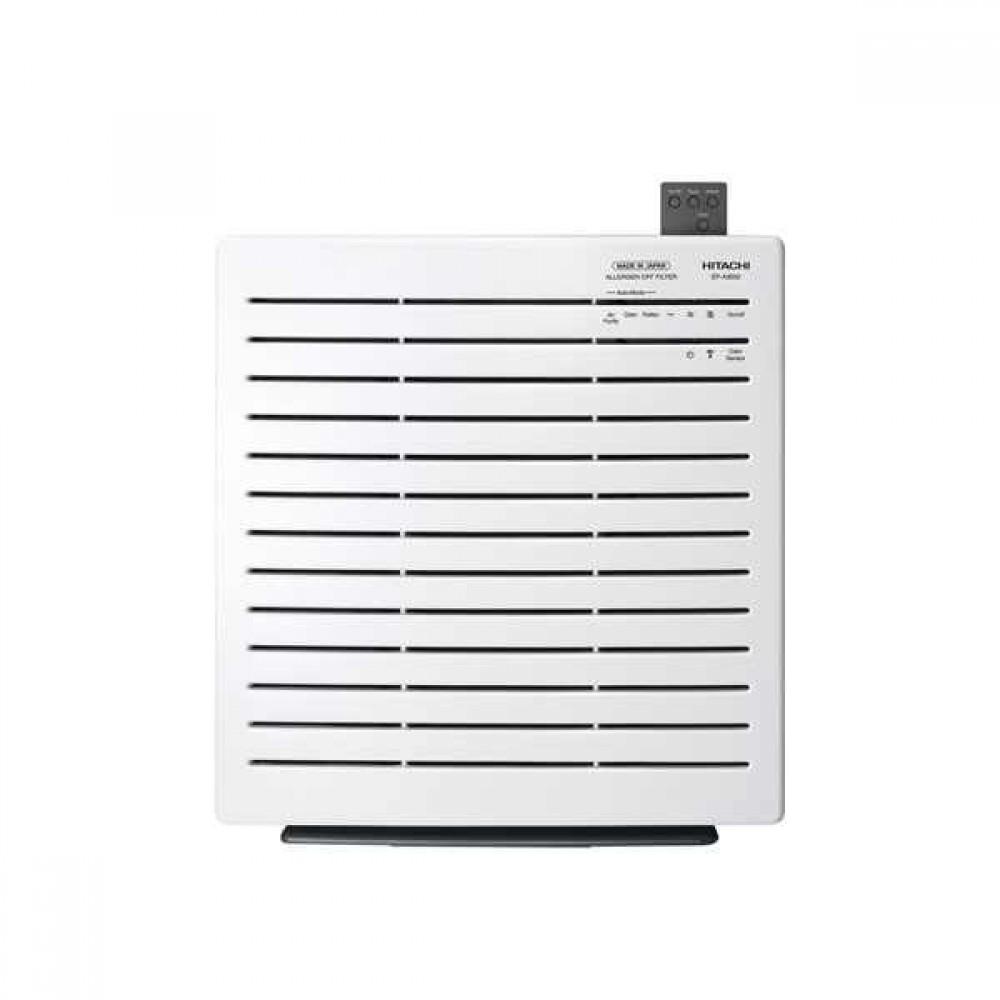 Hitachi 25m2 Air Purifier EPA3000WH