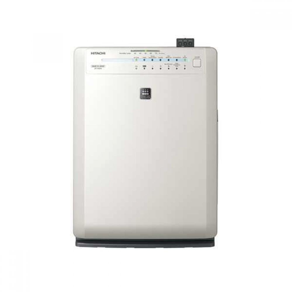 Hitachi 46m2 Air Purifier EPA6000WH