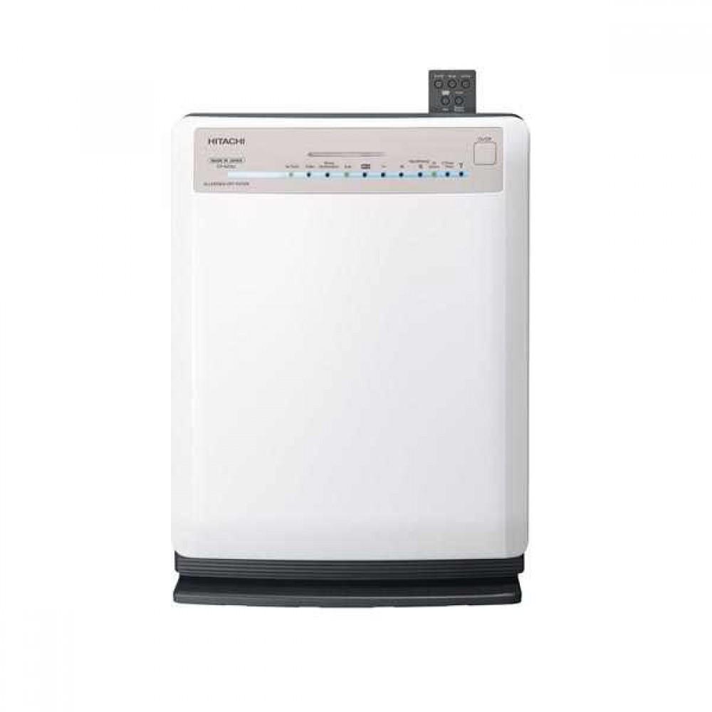Hitachi 33m2 Air Purifier EPNZ50JWH