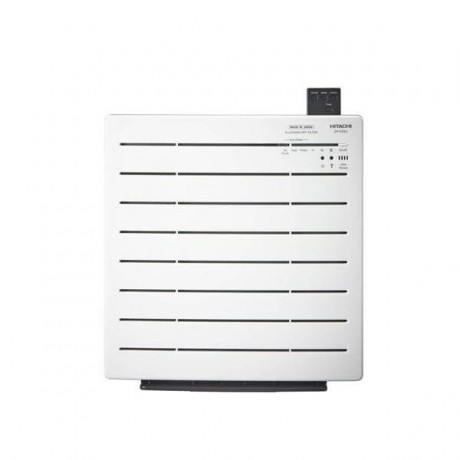Hitachi 25m2 Air Purifier EPPZ30J