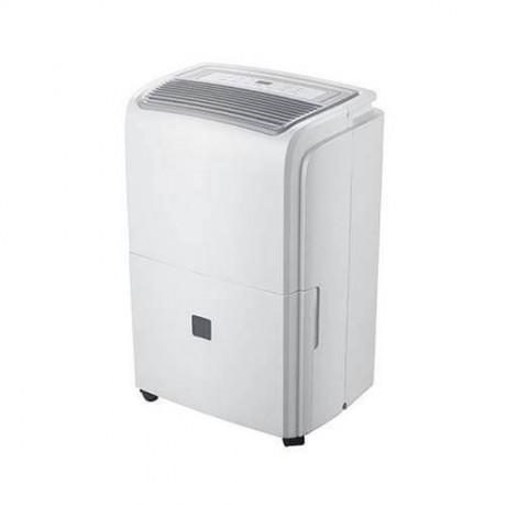 Firenzzi Dehumidifier FDX2500