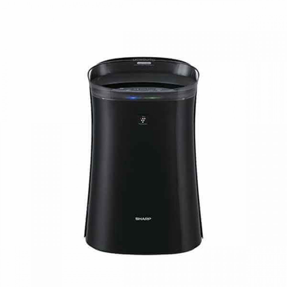 Sharp 30m2 Air Purifier Mosquito Catcher FPFM40LB