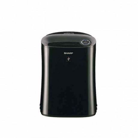 Sharp 21m2 Air Purifier Mosquito Catcher FPGM30LB