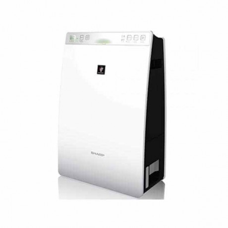 Sharp 21m2 Air Purifier KCF30LW