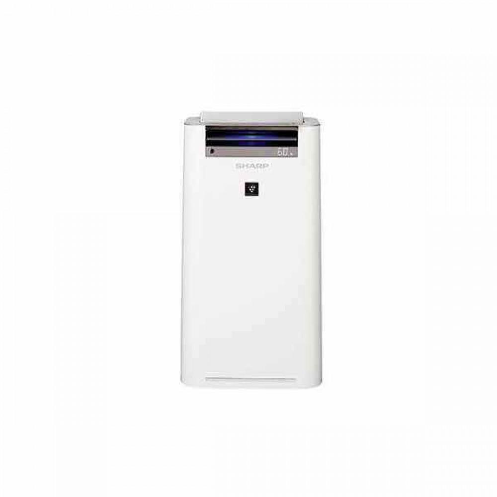 Sharp 38m2 Air Purifier KCG50LW