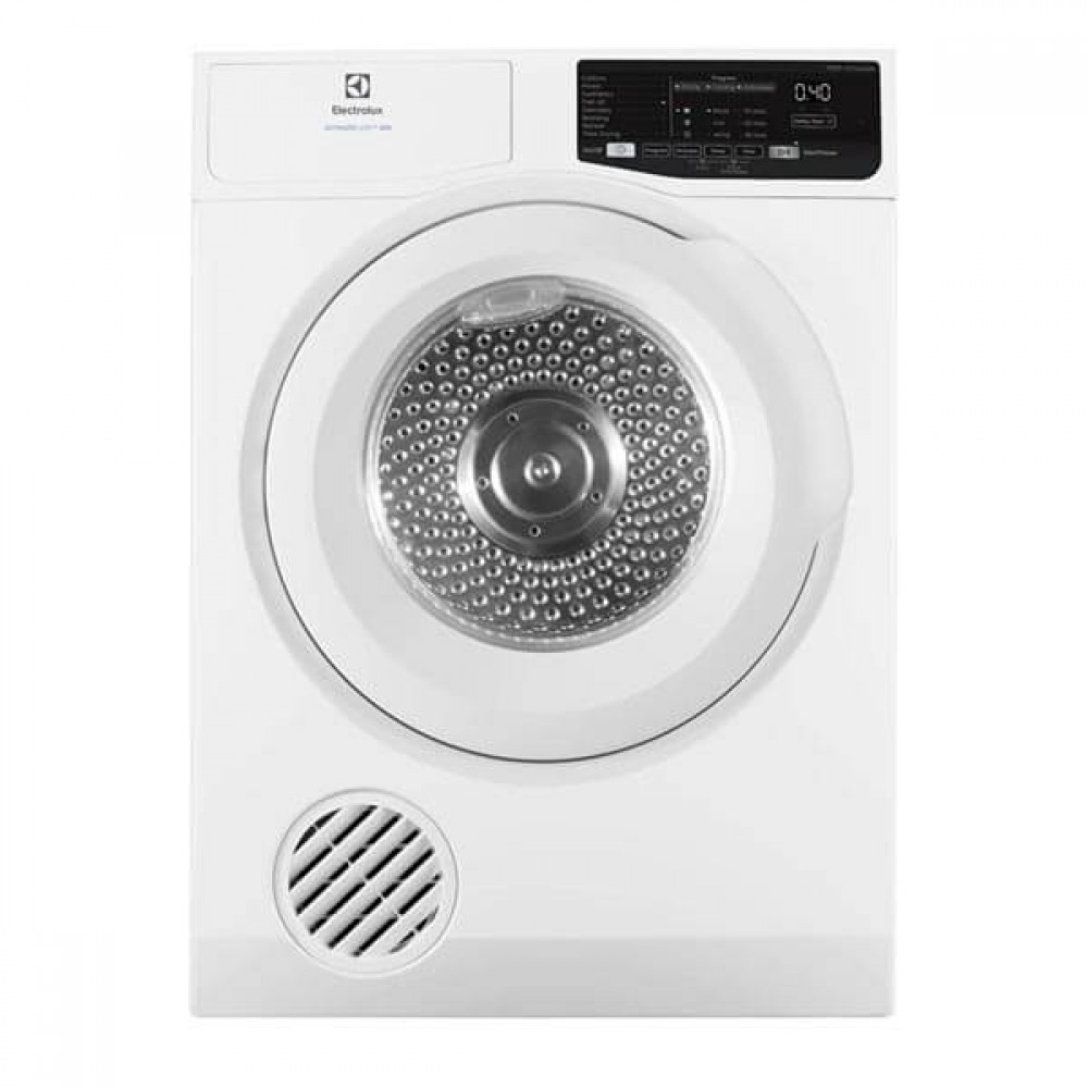 Electrolux 7KG Tumble Dryer EDV705HQWA