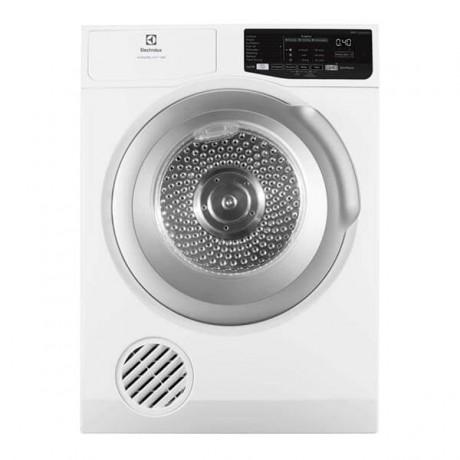 Electrolux 8KG Tumble Dryer EDV805JQWA