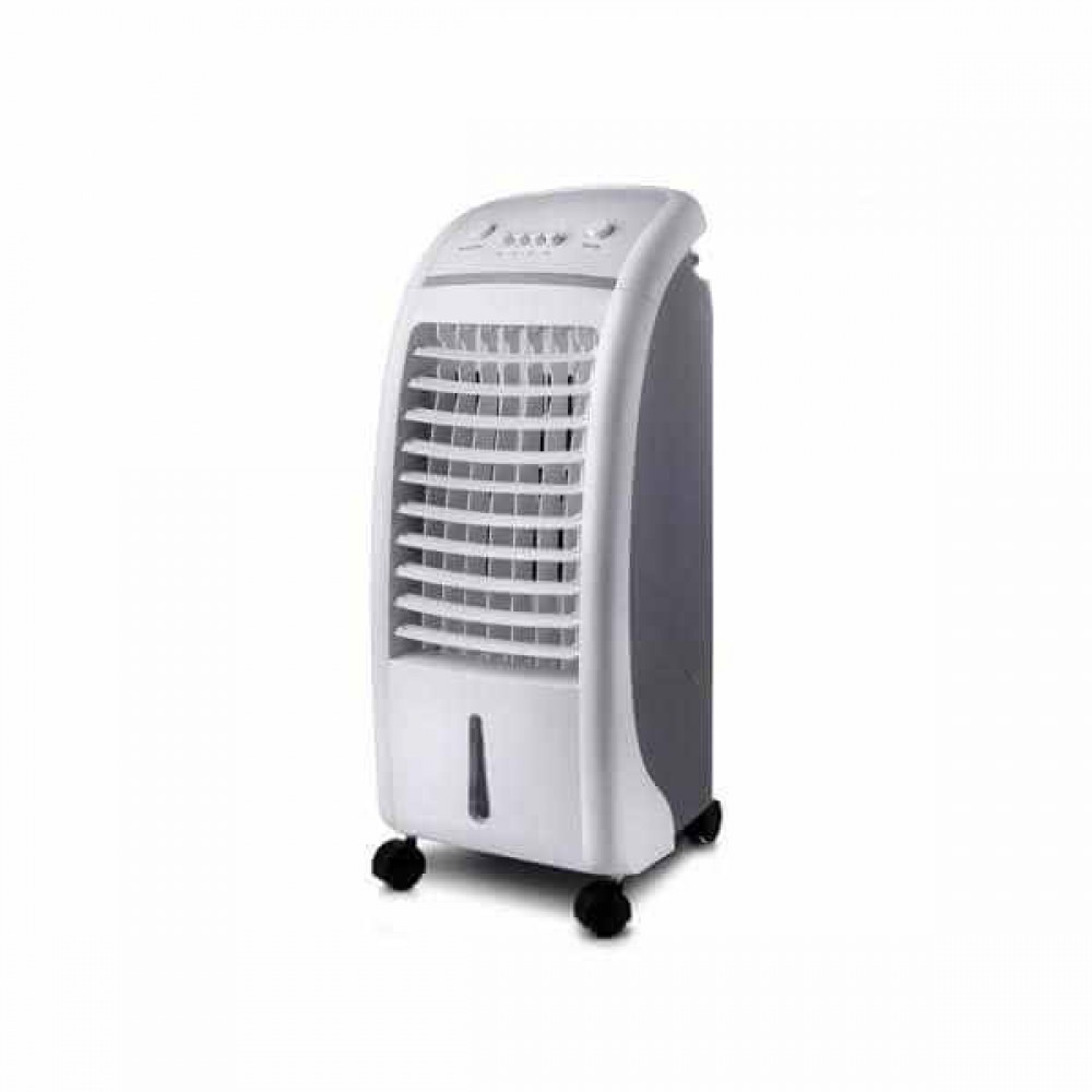 Pensonic Air Cooler PAC104M