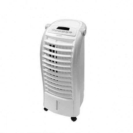Sharp 6.0L Air Cooler PJA36TVW
