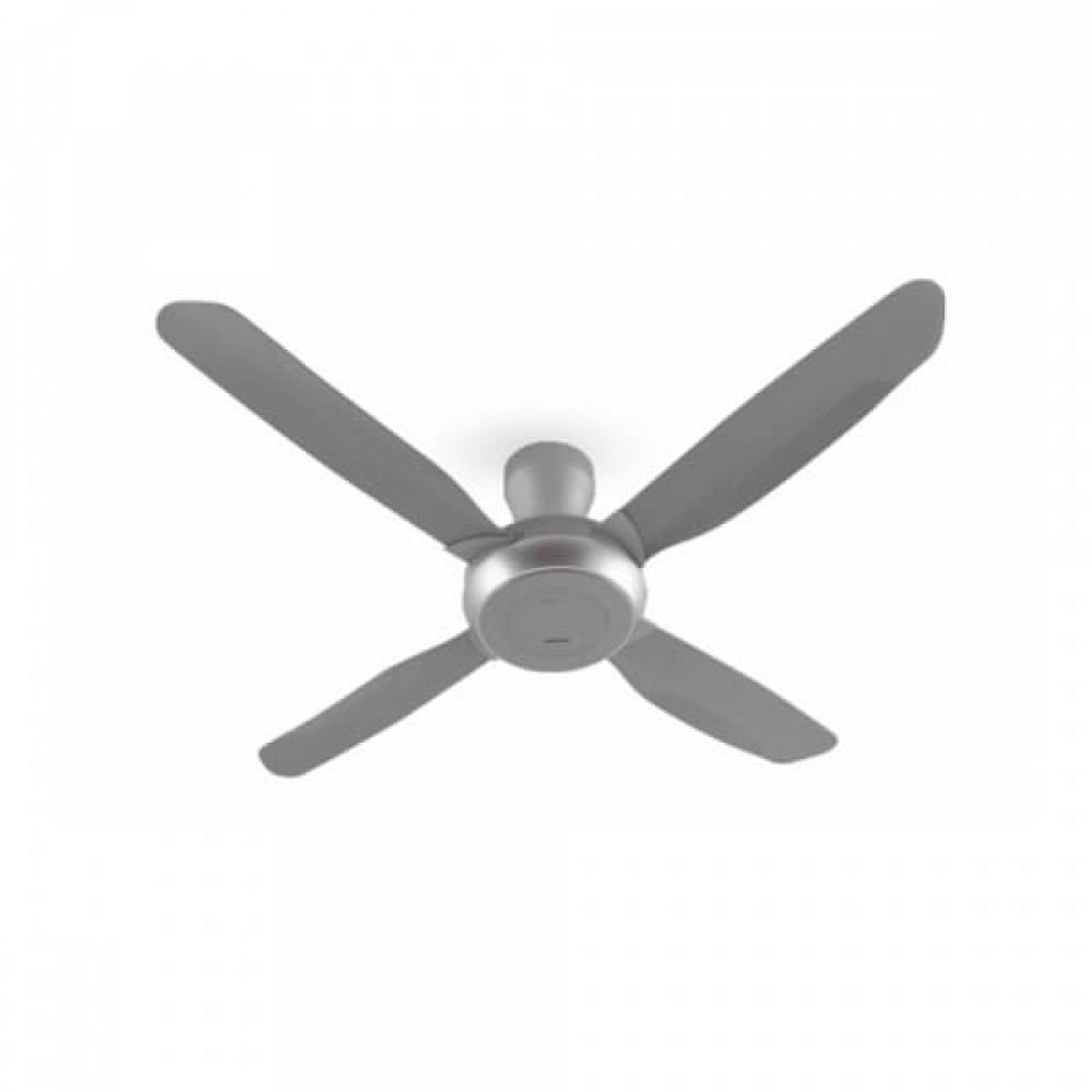 "Panasonic 56"" Ceiling Fan FM14E2"