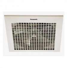 Panasonic 10′ Ventilating Fan FV25TGU3
