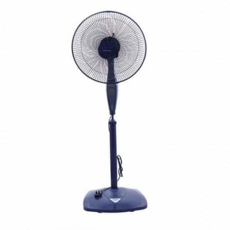Panasonic 16″ Stand Fan FMX405
