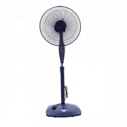 Panasonic 16″ Stand Fan FMX405