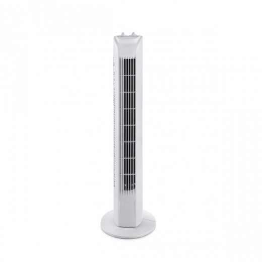Pensonic Tower Fan PTW111