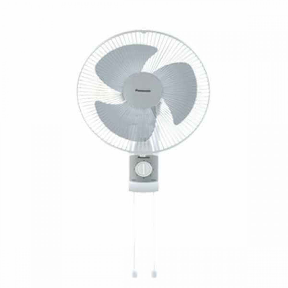 Panasonic 12″ Wall Fan FMU308